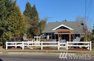 8009 S Park Ave, Tacoma, WA 98408 (#1415224) :: Commencement Bay Brokers