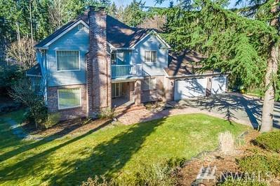 5504 43rd Ave E, Tacoma, WA 98443 (#1415424) :: Priority One Realty Inc.
