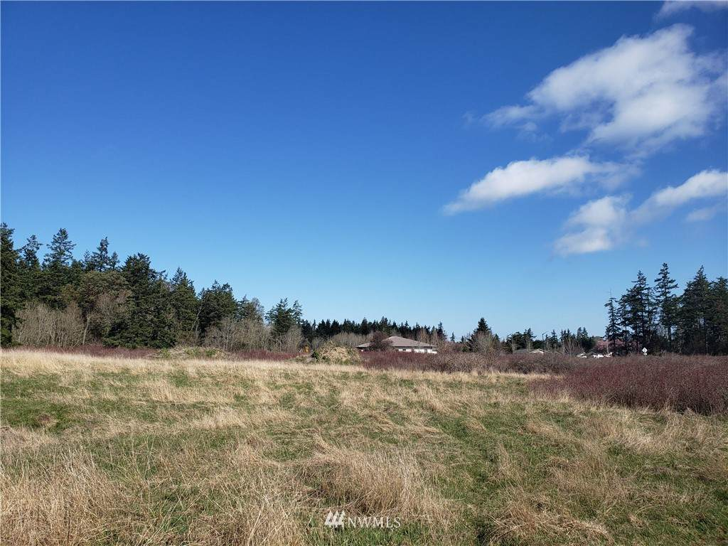 2740 Discovery Road - Photo 1