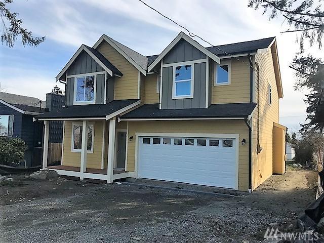 1506 S 87th St, Tacoma, WA 98444 (#1417189) :: Commencement Bay Brokers
