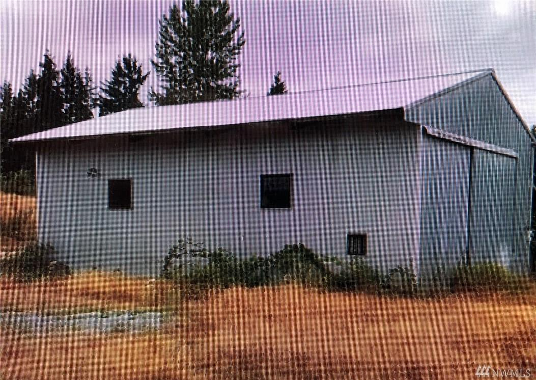 22403 Orting Kapowsin Hwy - Photo 1