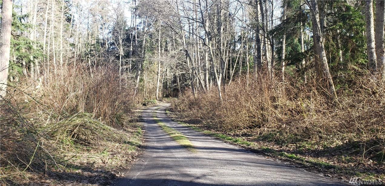 668 Lake Mastie Road - Photo 1