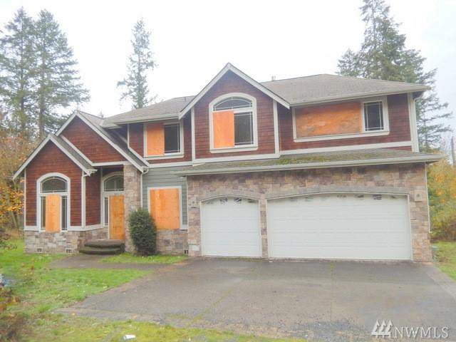 38025 Allen Rd S, Roy, WA 98580 (#1417670) :: The Robert Ott Group
