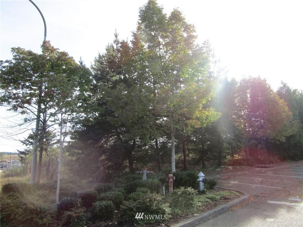 https://bt-photos.global.ssl.fastly.net/nwmls/orig_boomver_1_1417917-1.jpg