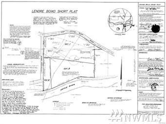 0 Hummingbird Lane, Curlew, WA 99118 (#1418017) :: Commencement Bay Brokers
