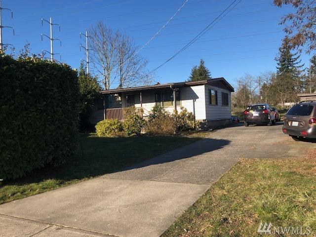7652 S 126th, Seattle, WA 98178 (#1418057) :: Real Estate Solutions Group