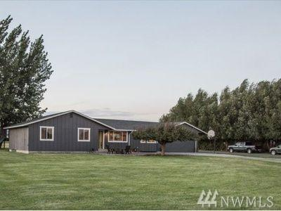 2105 Judge Ronald Rd, Ellensburg, WA 98926 (#1419505) :: Commencement Bay Brokers