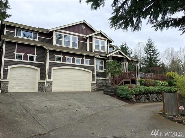 19206 11th Place W, Lynnwood, WA 98036 (#1420035) :: Kimberly Gartland Group