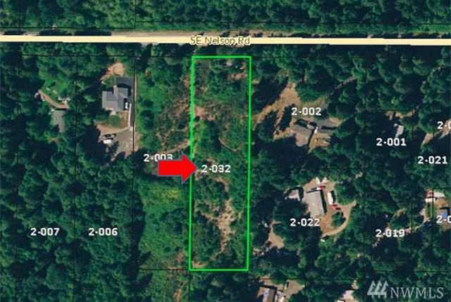 3706 SE Nelson Rd, Olalla, WA 98359 (#1420897) :: Canterwood Real Estate Team