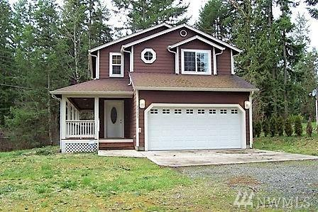 22103 Plateau Ct SE, Yelm, WA 98597 (#1420899) :: Kimberly Gartland Group