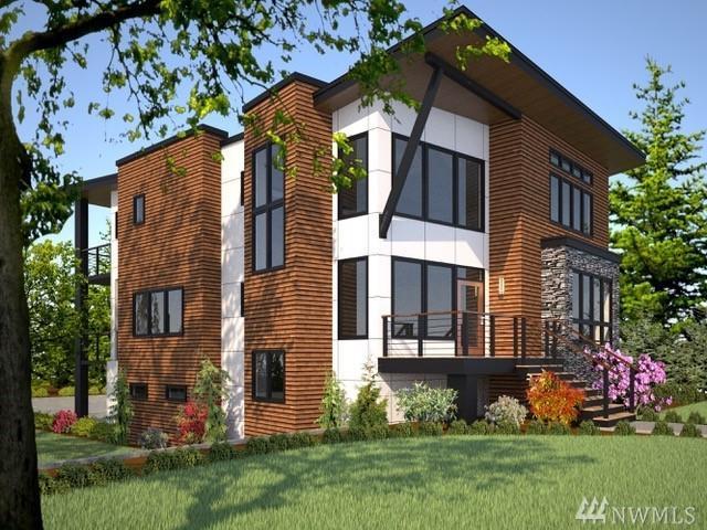 342 NW 89th St, Seattle, WA 98117 (#1420979) :: Kimberly Gartland Group