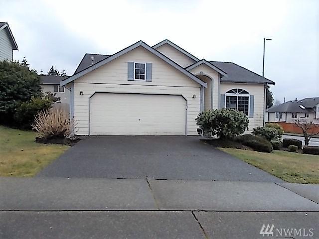 3102 45th St NE, Tacoma, WA 98422 (#1421293) :: Homes on the Sound