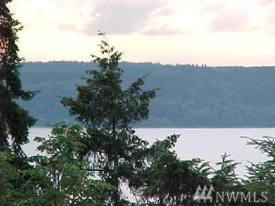 5222-XX Broadview Ave NE, Tacoma, WA 98422 (#1421499) :: Homes on the Sound