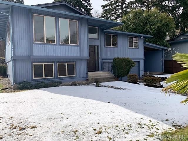 14219 4th Av Ct S, Tacoma, WA 98444 (#1421676) :: NW Home Experts