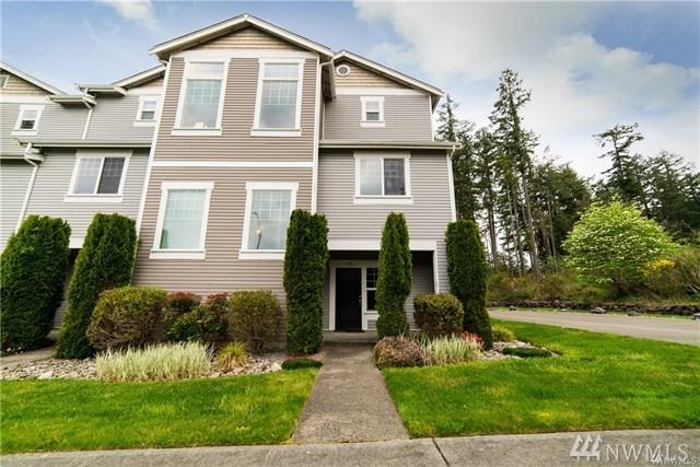 4204 5th Ave NW #104, Olympia, WA 98502 (#1421679) :: Kimberly Gartland Group