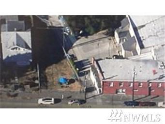 4523 Rainier Ave S, Seattle, WA 98118 (#1421744) :: Canterwood Real Estate Team