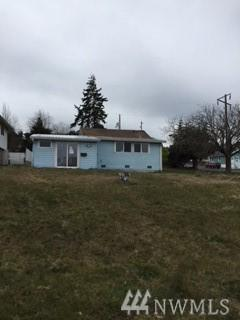 1836 W 4th, Port Angeles, WA 98363 (#1421766) :: Hauer Home Team