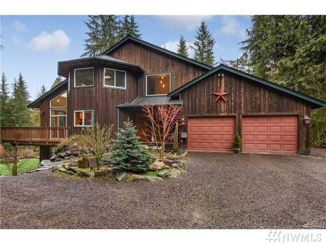 15618 344th Ave NE, Duvall, WA 98019 (#1421974) :: Real Estate Solutions Group