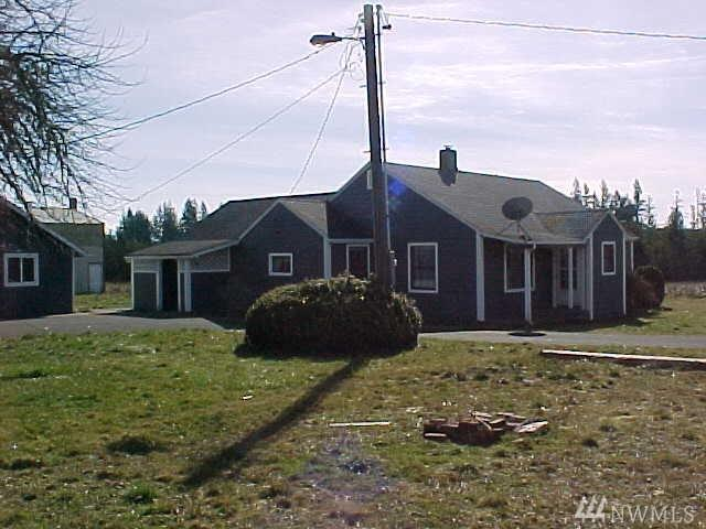 241 Minkler Rd, Winlock, WA 98596 (#1422074) :: Mike & Sandi Nelson Real Estate