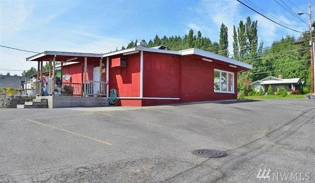 1679 S Market Blvd, Chehalis, WA 98532 (#1422273) :: Commencement Bay Brokers