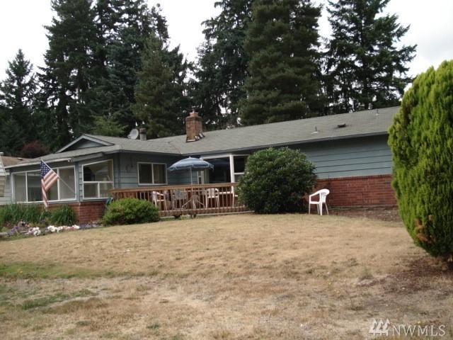 3209 123rd St SE, Everett, WA 98208 (#1422291) :: Ben Kinney Real Estate Team