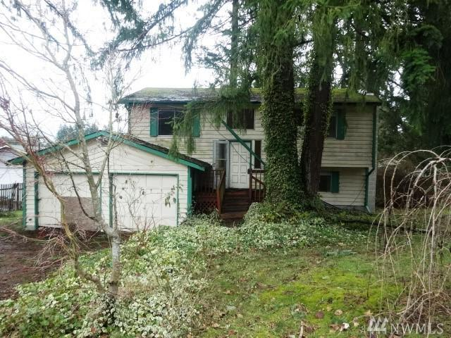 35828 10th Ave SW, Federal Way, WA 98023 (#1422593) :: The Kendra Todd Group at Keller Williams