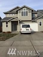 4722 4th Wy SW, Olympia, WA 98502 (#1422875) :: Kimberly Gartland Group