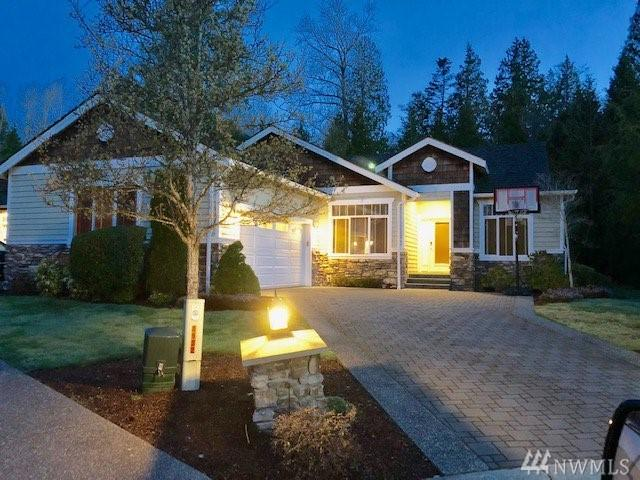 5446 Tanager Rd, Blaine, WA 98230 (#1422972) :: Commencement Bay Brokers