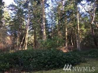 4206 Grant St, Port Townsend, WA 98368 (#1423043) :: Crutcher Dennis - My Puget Sound Homes