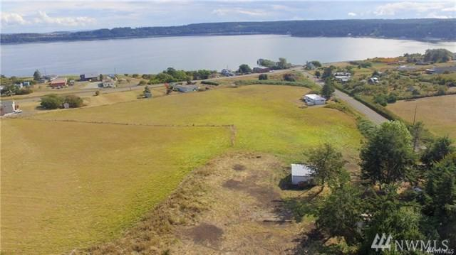 774 Power Rd, Coupeville, WA 98239 (#1423233) :: Record Real Estate