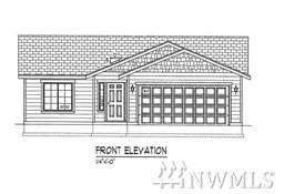 0-Lot 1 Hargraves St, Royal City, WA 99357 (#1423259) :: Better Properties Lacey