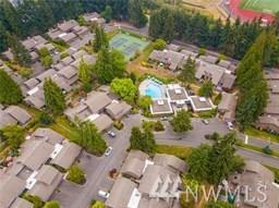 183 143rd Place NE 92F, Bellevue, WA 98007 (#1423792) :: Kimberly Gartland Group