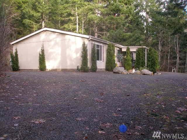 390 E Union Ridge Rd, Union, WA 98592 (#1423799) :: Kimberly Gartland Group