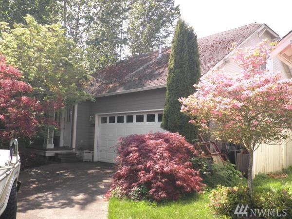 1708 Concord Ct, Bellingham, WA 98226 (#1423816) :: Kimberly Gartland Group