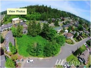 8353 Henning Dr, Stanwood, WA 98292 (#1424013) :: Homes on the Sound