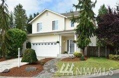6112 71st Av Ct W, University Place, WA 98467 (#1424153) :: Real Estate Solutions Group