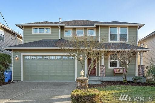 9106 Moreland Ave SW, Lakewood, WA 98498 (#1424200) :: Keller Williams Realty