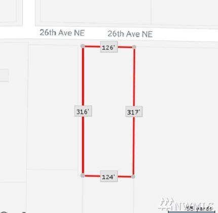 2711 26th Ave NE, Olympia, WA 98506 (#1424230) :: Northwest Home Team Realty, LLC