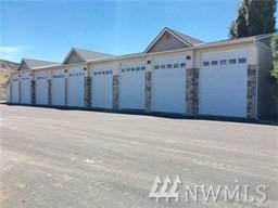 9967 W.8 NW B-61, Quincy, WA 98848 (MLS #1424397) :: Nick McLean Real Estate Group