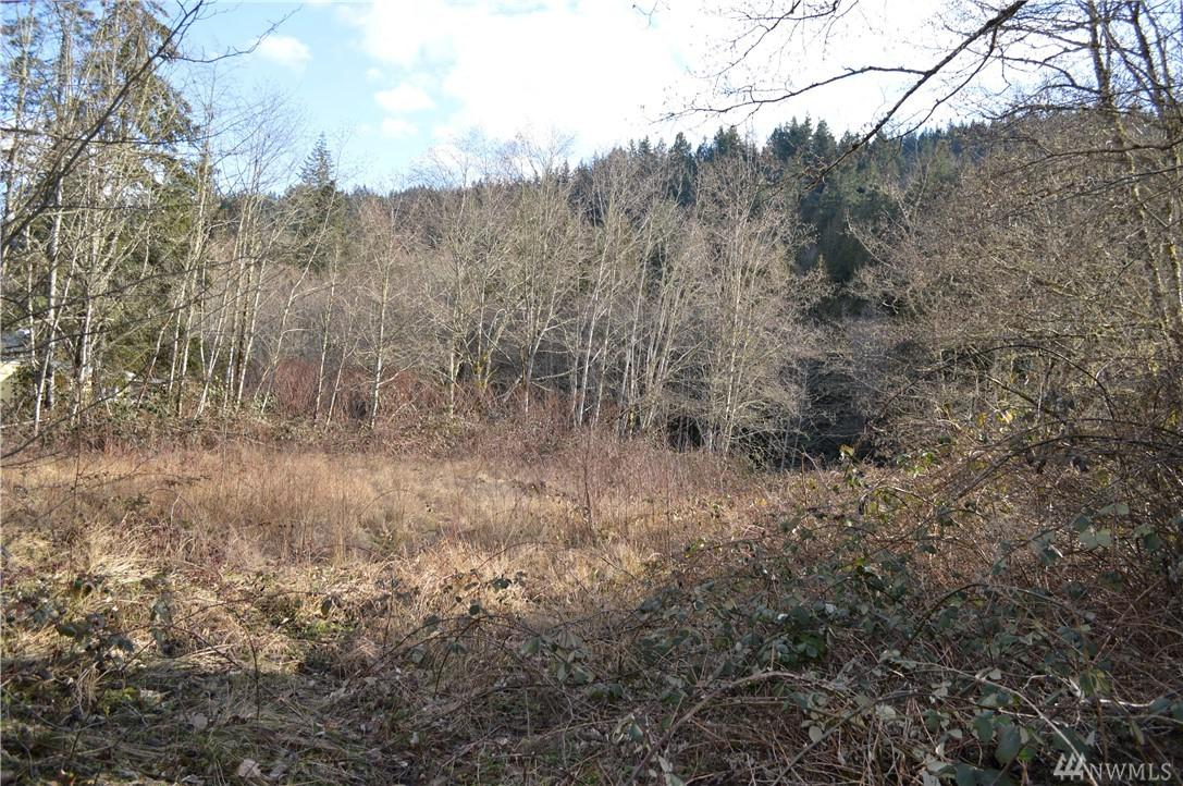 0-Lot 5-8 Old Samish Rd - Photo 1