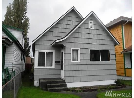 1223 Wheeler Ave, Hoquiam, WA 98550 (#1425142) :: Platinum Real Estate Partners