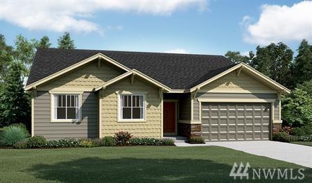 19523 135th St E, Bonney Lake, WA 98391 (#1425463) :: Mike & Sandi Nelson Real Estate
