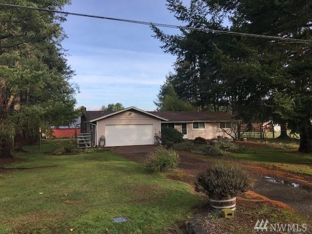 3158 Creasy Rd, Custer, WA 98240 (#1425734) :: Commencement Bay Brokers