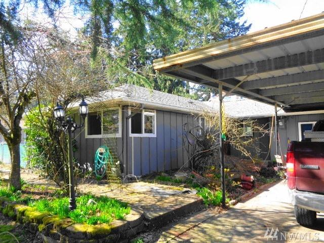 1313 Stillwell St NE, Olympia, WA 98516 (#1425840) :: Commencement Bay Brokers