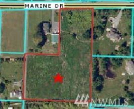1515 Marine Dr, Bellingham, WA 98225 (#1425856) :: Alchemy Real Estate
