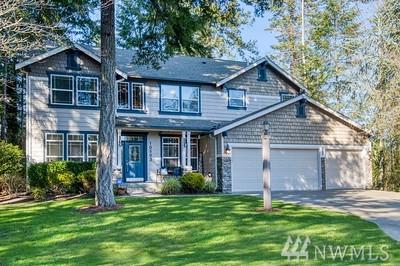 10503 83rd Ave SW, Lakewood, WA 98498 (#1425939) :: Mike & Sandi Nelson Real Estate