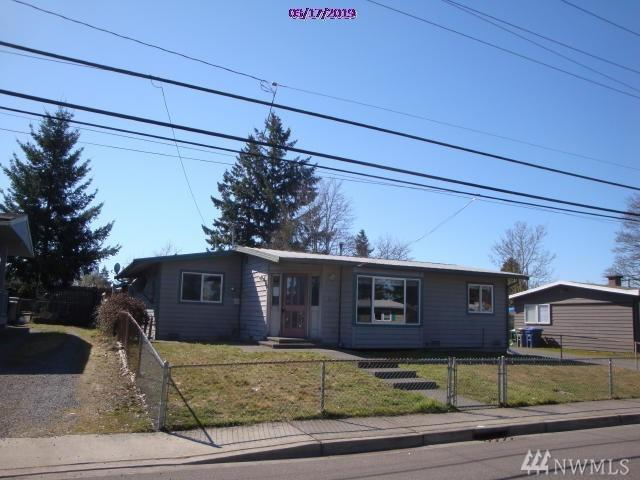 2513 NE 7th St, Renton, WA 98056 (#1426367) :: Entegra Real Estate