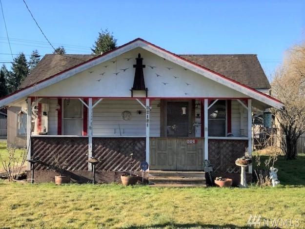 32121 W Commercial St, Carnation, WA 98014 (#1426742) :: Ben Kinney Real Estate Team