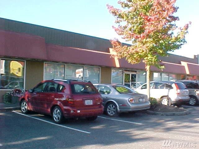 820 N Hwy 99, Everett, WA 98271 (#1426899) :: Ben Kinney Real Estate Team