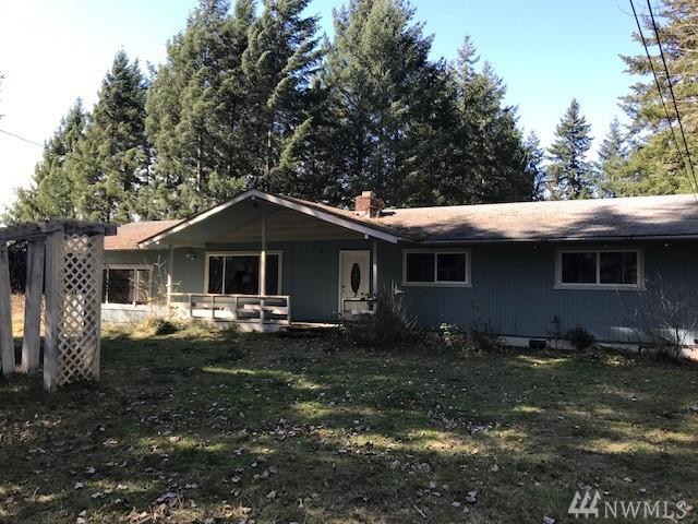 2934 Harris St Rd, Kelso, WA 98626 (#1427048) :: Mike & Sandi Nelson Real Estate